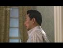 Король выпечки, Ким Так Гу  Хлеб, Любовь и Мечты_12 серия_ (Озвучка GREEN TEA)