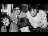 The Beatles -She Said, She Said [ГОВОРИЛА,ОНА БРЕД]
