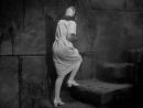 Дом Дракулы (1945) - House of Dracula original sub eng