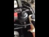 Двигатель Alfa Romeo 145 1996 1.4 Бензин AR335010028648