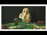 Black Widow - Iggy Azalea Rita Ora Parody Dionne Slagter & Krystle Joanna