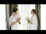 Wedding Of Andrei and Anna 2014