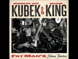 Smokin' Joe Kubek &amp Bnois King2015-How Much
