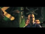 Rude Pride - Screaming OI! - Feat. Wattie (Lion's Law) & Degi (Saints & Sinners) - Official (HD)