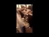 Мой #1 Vlog ммм ( там есть один касяк, пардонте за это, больше то кого не повторится)