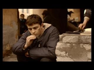 Наутилус Помпилиус - Матерь Богов (OST