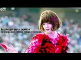 [РУС.САБ] EXO - Lady Luck (Korean ver.)