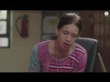 Промо видео на песню Foreign Balamwa к фильму  Margarita With A Straw  