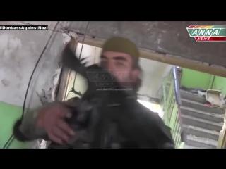 Самый лучший Клип о ополченцах Новороссии (Украине Полная Жопа)