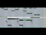 Pendulum, Zedd ft. Foxes, B.o.B, Rob Swire - Claritycraft (Isosine Mashup) (Ableton Live project)