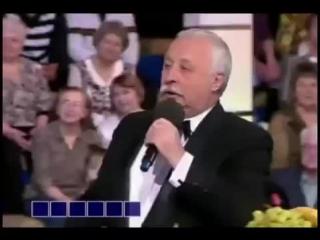 Порно Зрелых женщин онлайн » Видео зрелых мамочек ».