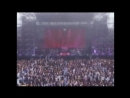 The GazettE - Psychedelic Heroine Live (GAZEROCK FEST, 2008)