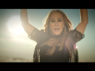 Anastacia - Stupid Little Things (Official Video)