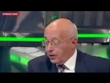 Пояснения по Немцову в передаче Список Норкина 28.02.2015