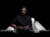 Суджо Джон - Выживший в небоскребе 11 сентября