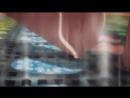 [NBFO] 6 серия | Death Parade TV-1 | Парад смерти ТВ-1[AniDub]