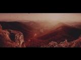 Matty Mullins - Glory (Pop Rock Electronic Christian)