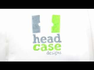 Your Mobile Your Style | Head Case Designs