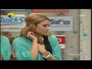 Uzeyir Mehdizade - Yaxshi Olar