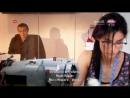 Fatalna ljubav - Uvodna špica TV Pink