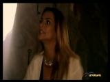 Xizax Kine - Episode 34