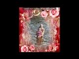 «Свадебные и детские фоторамочки» под музыку Клубные Миксы на Русских Исполнителей  - Я Люблю (Dj XM remix). Picrolla