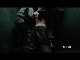 DareDevil Trailer Season 1 [720p]