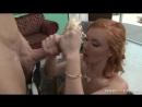 Alex Tanner соблазнила Johnny Sins своей голой писькой | brazzers porn | Teen | Natural Tits | Blonde | Red Head |