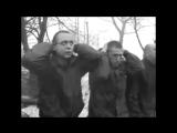 Алла Пугачова -новый клип в поддержку УКРАИНЫ -2015г