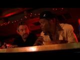 «Джеки Браун» |1997|  Режиссер: Квентин Тарантино | триллер, криминал