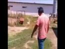 BALLER ft BaGi Маған жолама енді NEW CLIP 2012 YouTube 0 1427838328382
