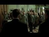 крутая песня. в исполнении Гитлера!_*))