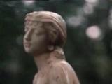 «Формула любви» (1984) — песня Алёши
