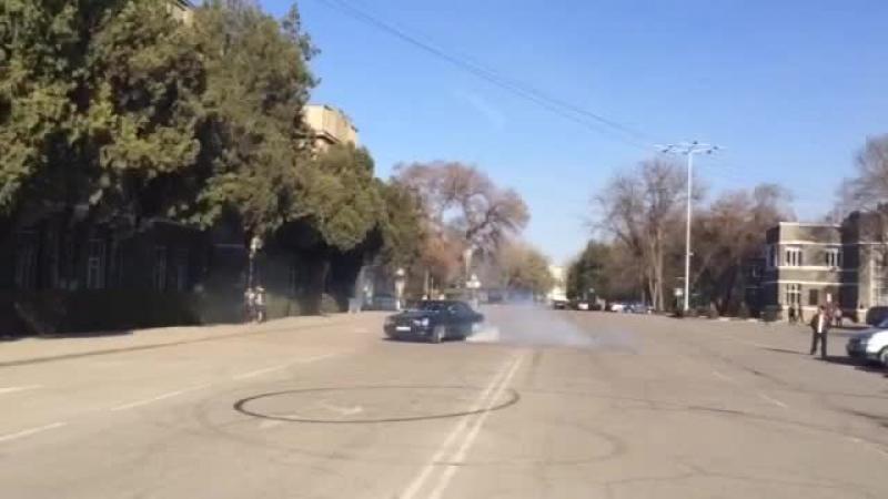 Street Line Санек пухлячок Лупарь Дрифт