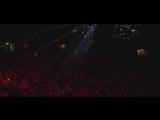Макс Корж - Взлетный март (трейлер фильма)