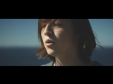 On-The-Go - In The Wind (Official Video)