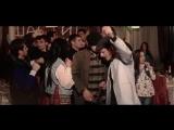 Клип Эльбрус Джанмирзоев - Бродяга » скачать клип бесплатно и смотреть видео Бродяга_0_1426665316134