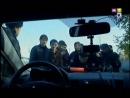 Казахстанский сериал Патруль - 10 серия