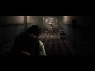 Перевод Фан-Трейлера   [SFM] Five Nights at Freddy's Series (Trailer)