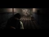 Перевод Фан-Трейлера | [SFM] Five Nights at Freddys Series (Trailer)