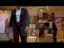 «Со стены Fast And Furious 1, 2, 3, 4,5, 6 ФОРСАЖ 7 2015» под музыку Don Omar Feat. Tego Calderon - Bandaleros.