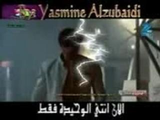 vidmo_org_tum_hi_ho_asad_amp_zoya__734877.4