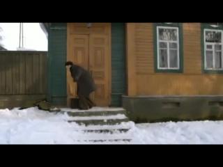 Деревенский романс 3 серия