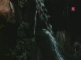 BBC Мир Природы. Большой каньон - от динозавров до плотин / The Natural World. Grand Canyon. From Dinosaurs to Dams