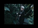305) Kasper Bjorke Feat.Sisy Ey - Apart 2015 (Dance Electronic)