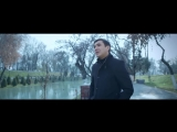 Abduvali Rajabov - Soginar _ Абдували Ражабов - Согинар