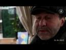 Взгляд извне_ Документальный фильм ARD показал патриотов России без медведей, водки и АК-47 1