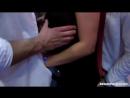 групповой секс оргия в клубе. секс с красивой русской грудастой сисястой телочкой девкой блондиночка блондинка. домашнее частное