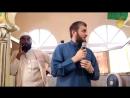 2yxa_ru_Abu_Umar_Sasitlinskiy_-_Nastavlenie_v_Somali_Siroty__OU6nzZqjKxs
