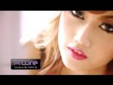 Таитянка. Эротика .Thai Sexy Girl Black Underwear Nude  18 Adult Video